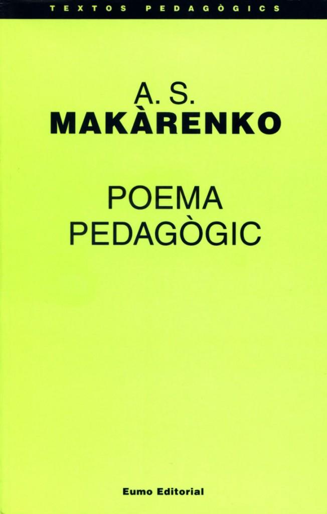 Makarenko001